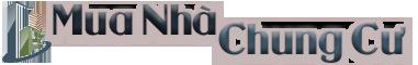 Mua Nhà Chung Cư – Kinh Nghiệm Mua Nhà – Mẫu Nhà Chung Cư – Dự Án